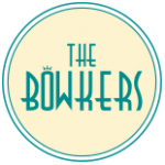 The-Bowkers-Singers